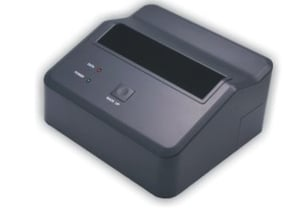2.5 Inch And 3.5 Inch HDD Docking Station