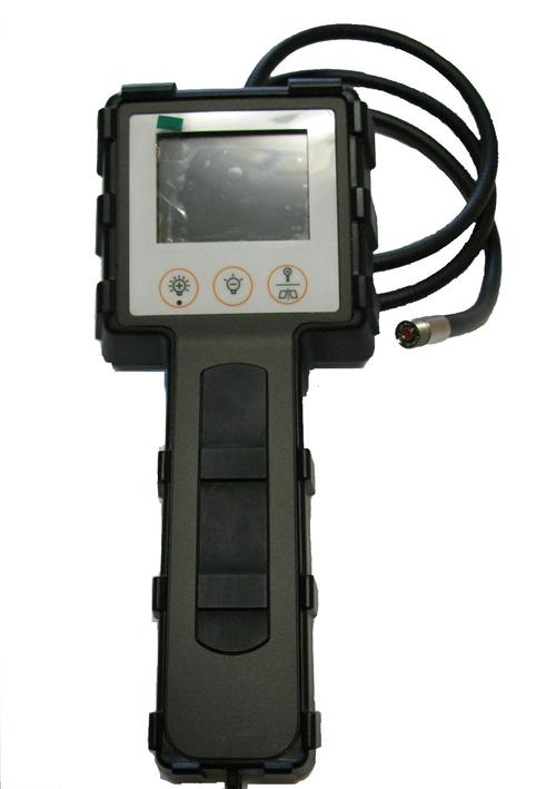 Portable Handheld Auto Eyes Borescope