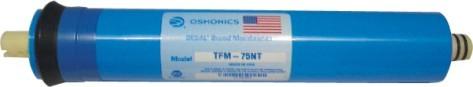 Osmonics Gpd Membrane