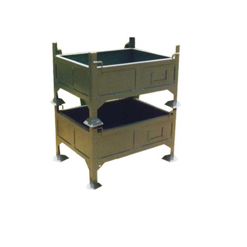 Metal Box Pallet