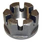 Axle & Cv Parts