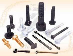 Special Bolts Fasteners
