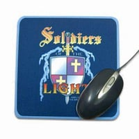 Computer Mouse Pads