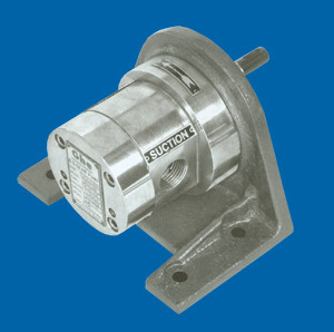 Stainless Steel Suction Pumps