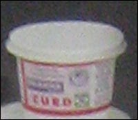 DISPOSABLE CURD BOXES