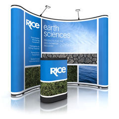 Sign Display System