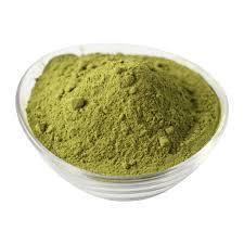 100% Natural Herbal Henna Powder