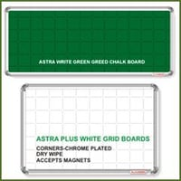 Astra Boards