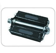 Heavy Duty Bicycle Foot Pedal