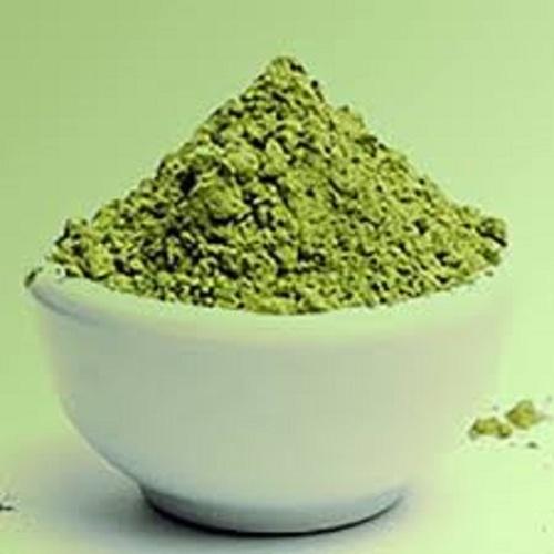 Natural Herbal Shikakai Powder (Acacia Concinna)