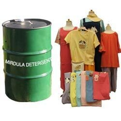 Economical Dry Cleaning Chemicals