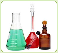 Electroplating Grade Chemicals