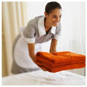 House Keeping Consultancy Services