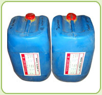 Quality Checked Water Treatment Chemicals
