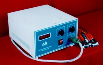 3 Phase Transformer Ratio Meter