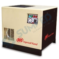 Infinity Rotary Screw Air Compressor