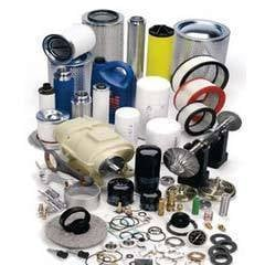 Compressor Gaskets And Filters
