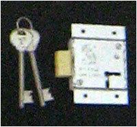 Cupboard Universal Locks