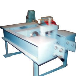 Pipe Reducing Hydraulic Machine for Automobile Shockers
