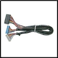 Electric Insulated Wires
