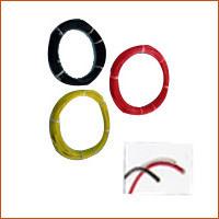 Smooth PTFE Sleeves