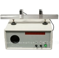 Projectile Velocity Tester TW-219