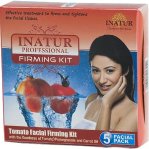 Finest Quality Facial Firming Kit
