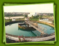 Water / Waste Water Treatment