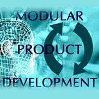 Product Development Research Services