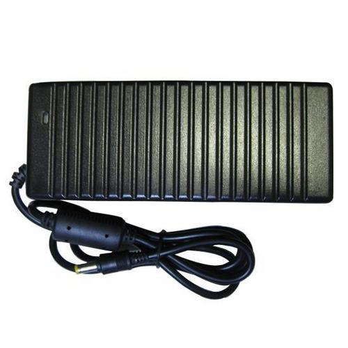 Desktop AC/DC Adapter