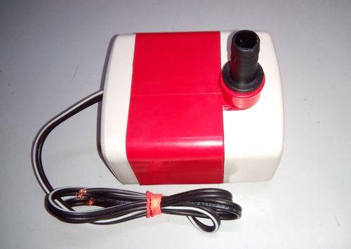 Dc Cooler Pump 12v