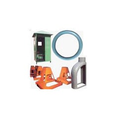 Industrial Frp Items