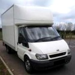 24X7 Packers And Movers Services