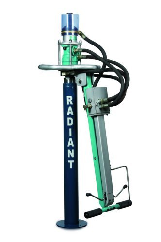 Hydraulic Roof Bolting Machine At Best Price In Kolkata
