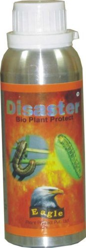 Disaster Bioproduct