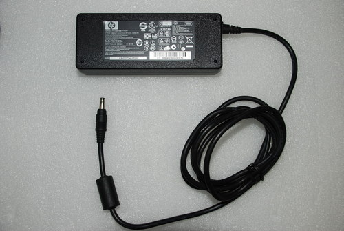 AC Adapter For Power Supply
