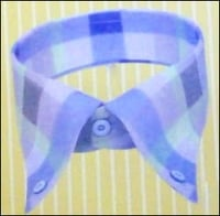 Skin Friendly Fusible Collar