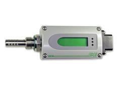Moisture Oil Transmitter
