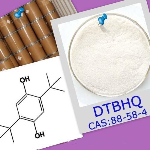 2,5-Di-Tert-Butylhydroquinone