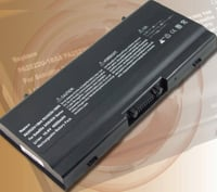 Laptop Battery For Toshiba PA2522