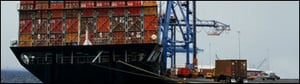 Specialized Industrial Cargo Solutions Services