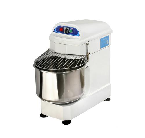 20L/30L/40L/50L Spiral/Dough Mixer