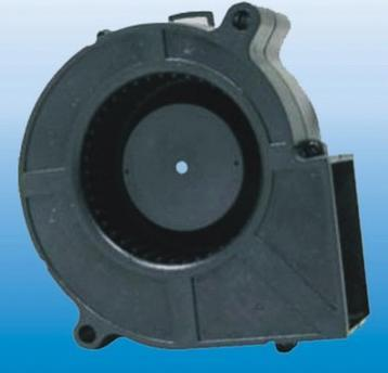 Durable Electric Fan Blower