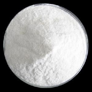 Sodium Carboxymethyl Cellulose (SCMC) in  Ville Parle (E)