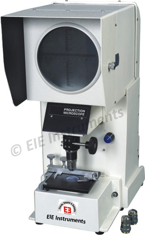 Spinneretscope