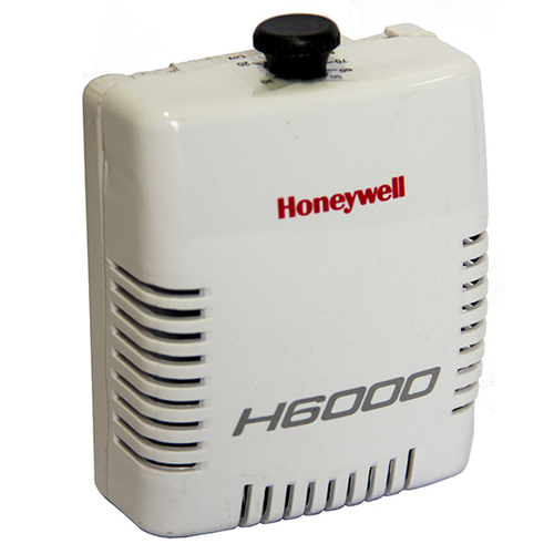 Honeywell Water Flow Sensor In Ahmedabad Gujarat