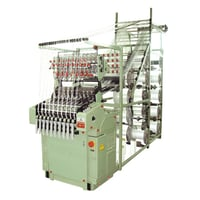 Carpet Tape Needle Loom