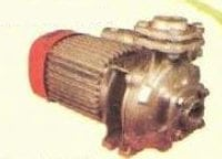 Single Phase Openwell Submersible Pumps