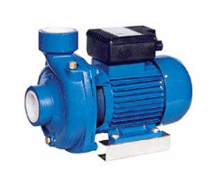 DTM Centrifugal Pump