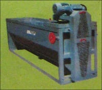 Rice Sizer Machine